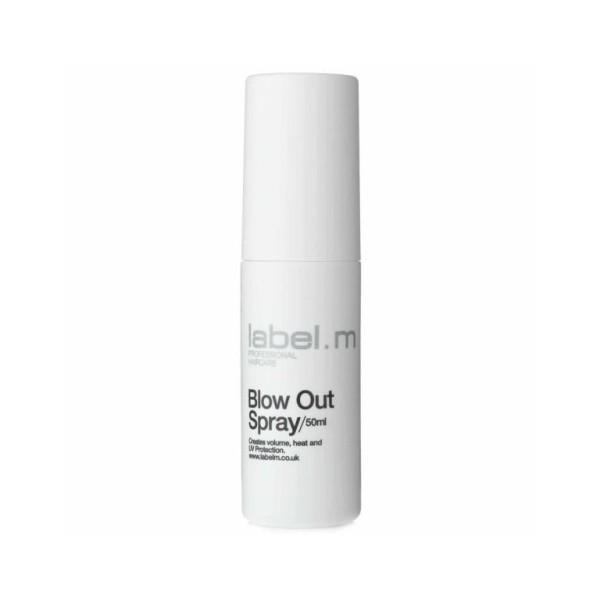 BLOW OUT SPRAY - 50ML