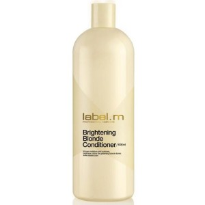 Brightening Blonde Conditioner 1000ml