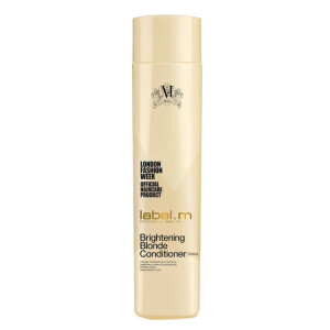 Brightening Blonde Conditioner 300ml