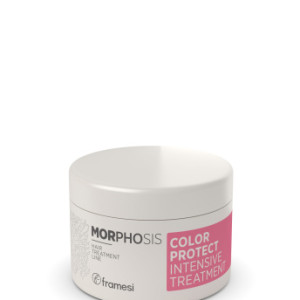 COLOR PROTECT INTENSIVE TREATMENT