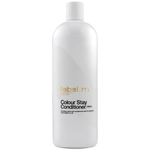 COLOUR STAY CONDITIONER  1000ML