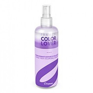 DOUBLE TREAT VOLUMIZING CONDITIONER