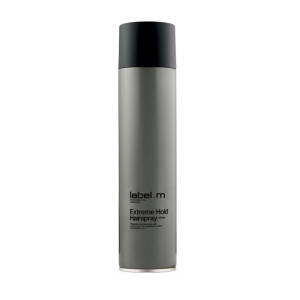 EXTREME HOLD HAIRSPRAY 400ml