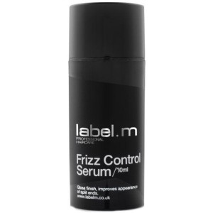 FRIZZ CONTROL SERUM 30ML