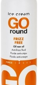 FRIZZ FREE- ANTI-FRIZZ FLUID