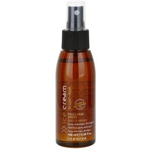 FRIZZ-FREE SPRAY - ANTI-FRIZZ SPRAY EXTRA-LIGHT