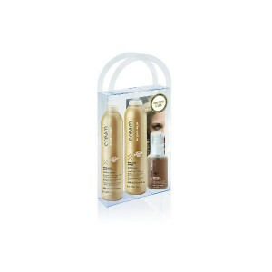 KIT PROMO ARGAN AGE-LIGHT LUX