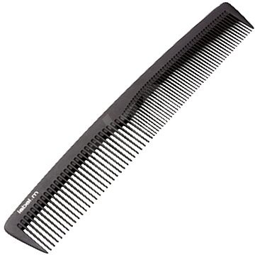 LABEL.M BACKWASH COMB (ANTI-STATIC)