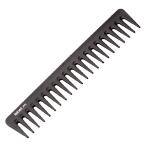 LABEL.M DETANGLING COMB (ANTI-STATIC)