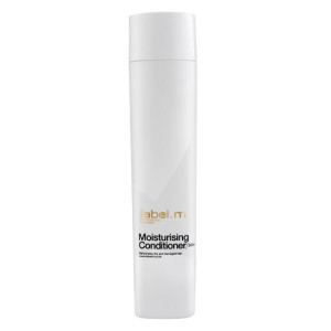 MOISTURISING CONDITIONER 60 ml