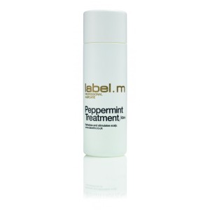 PEPPERMINT TREATMENT 60ML
