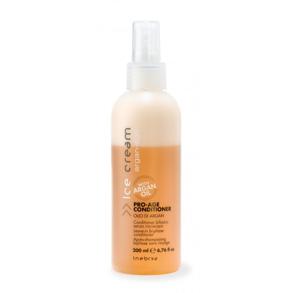 PRO-AGE CONDITIONER 2-PHASE