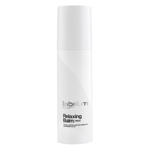 RELAXING BALM 150ML