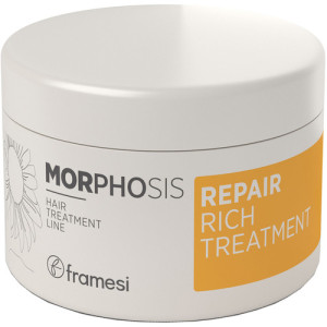 REPAIR RICH TREATMENT