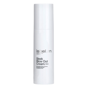 SLEEK BLOW OUT CREAM 150ML