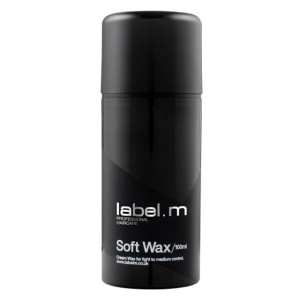 SOFT WAX 100ML
