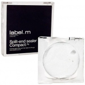 SPLIT-END SEALER 9G