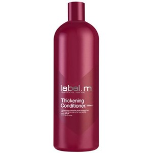 THICKENING CONDITIONER 1000ml