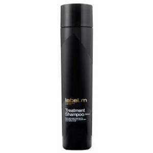 TREATMENT SHAMPOO 300ML
