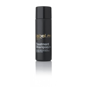 TREATMENT SHAMPOO 60ML