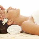 Massage-Therapy-white-flower2