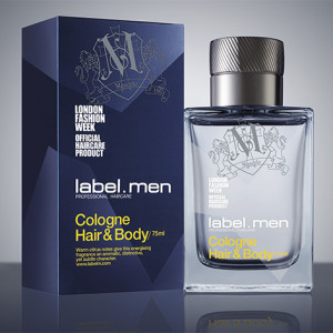 label.men-Cologne-Hair-and-Body-Press-Release1-1