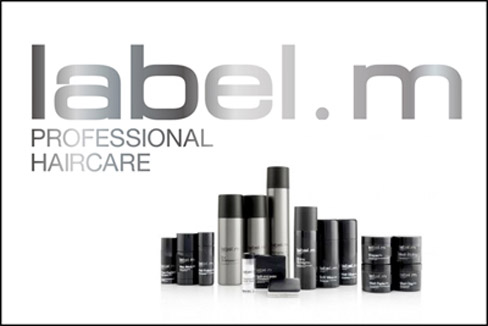 labelM-product